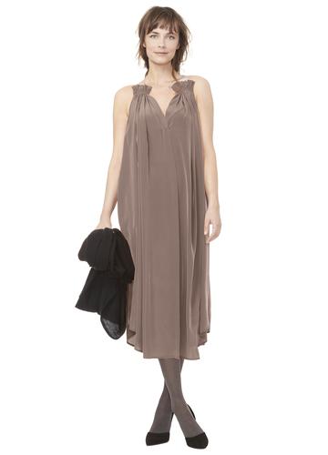 Hatch Lily Dress